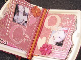 Minibook_complete_with_insert