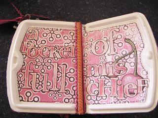 Minibook_inside_cover